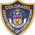 CO DOC Inmate Search