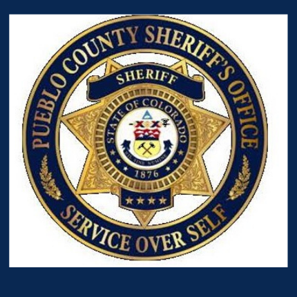 sheriffs logo graphic