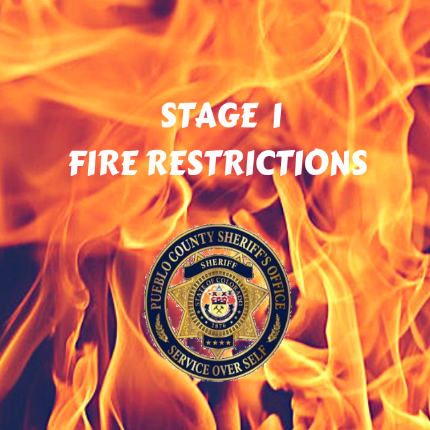 STAGE IFIRE RESTRICTIONS (3)
